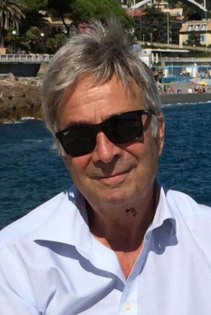 Dott. Giordano Rossetti
